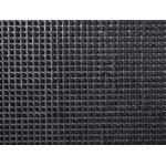 Коврик п/д Травка DonTurf 40*60см серый. (1/1)