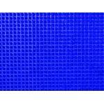 Коврик п/д Травка DonTurf 0.6*10м син.метел. (1/1)