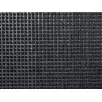 Коврик п/д Травка DonTurf 0.6*10м серый (1/1)