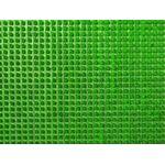Коврик придверный Травка DonTurf 40*60см зел. (1/1)