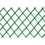 Решетка садовая АгроПолимер 35*40/0,45*20