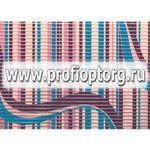 Коврик мерный в/к HOMEMAT AQUATIC Стандарт 0,8х15м V19V