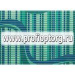 Коврик мерный в/к HOMEMAT AQUATIC Стандарт 1,3х15м V19BL