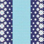 Коврик в/к мерный ПВХ AQUA-NOVA 538A 0,65х15м (1/1)