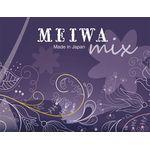 Скатерть в/уп MEIWA MIX 140*200 (1/1)
