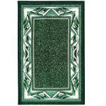 Коврик CONFETTI TAFTING из 1 шт 80х120см №27 (зеленый)