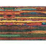 Коврик мерный в/к HOMEMAT AQUATIC Фотопринт 0,8х15м FV42