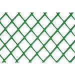 Решетка заборная АгроПолимер 45*45/1.8*20
