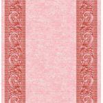 Коврик мерный в/к DEKOMARIN 149E 0,65х15м (1/1)