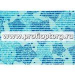 Коврик мерный в/к HOMEMAT AQUATIC Стандарт 0,65х15м V23C