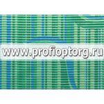 Коврик мерный в/к HOMEMAT AQUATIC Стандарт 0,8х15м V19GR