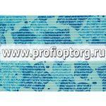 Коврик мерный в/к HOMEMAT AQUATIC Стандарт 0,8х15м V23C