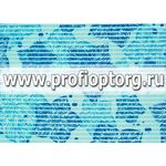 Коврик мерный в/к HOMEMAT AQUATIC Стандарт 1,3х15м V23C