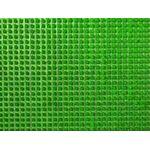 Коврик п/д Травка DonTurf 0.9*15м зелен. (1/1)