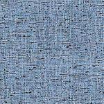 Коврик в/к мерный ПВХ AQUA-NOVA 502A 0,65х15м (1/1)