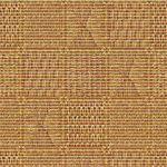 Коврик в/к мерный ПВХ AQUA-NOVA 570B 0,65х15м (1/1)