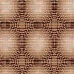 Коврик в/к мерный ПВХ AQUA-NOVA 588B 0,65х15м (1/1)