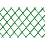 Решетка садовая АгроПолимер 20*20/1.5*20
