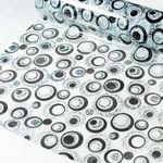 Силиконовое покрытие ПВХ для стола №030-1 0,7ммх100см (20м)