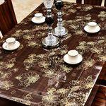 Силиконовое покрытие ПВХ для стола №015 1,2ммх80см (20м)