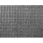 Коврик п/д Травка DonTurf 60*90см сер.метал. (1/1)