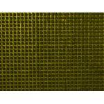 Коврик придверный Травка DonTurf 45*75см мох. (1/1)