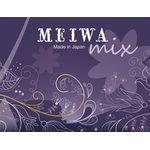Скатерть в/уп MEIWA MIX 140*130 (1/1)